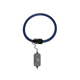 Flexible 3000 Amp current probe  -   CP-3000  _    lutron
