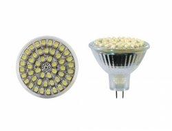 لامپ LED - 48SMD