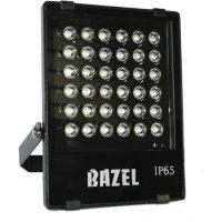LED - پروژکتور 16 بیلبوردی