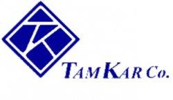 شرکت مهندسی پردازش تام کار