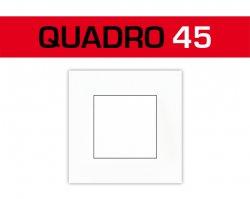 QUADRO45
