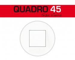 QUADRO45DesignSIZAVIEIRA