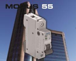 MODUS 55 Series