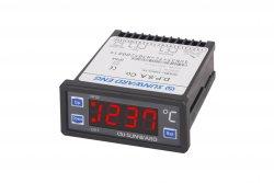 کنترلر حرارتSUNWARD-SUN35-TC