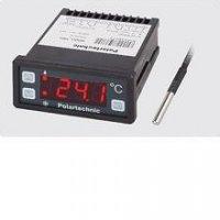 کنترلر یخچال های تجاری POLARTECHNIC CR12