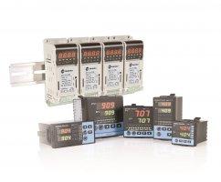 کنترلر دما  ، Temperatur controller
