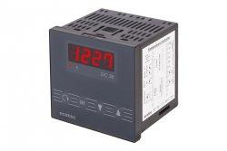 کنترلر حرارت ecotec SIC36