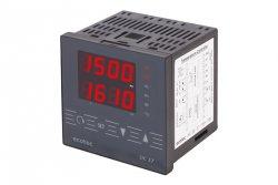 کنترلر حرارت ecotec SIC37