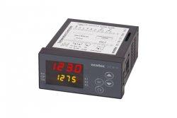 کنترلر حرارت ecotec SIC38H