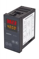 کنترلر حرارت ecotec SIC38V