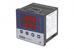 کنترلر حرارت BATEC PC21-A