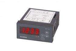کنترلر حرارت ecotec SIC35