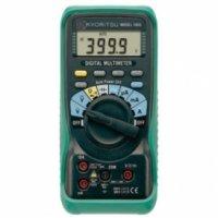 مولتی متر دیجیتال 1009
