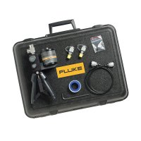 دستگاه تستر فشار هیدرولیکی Fluke 700HTPK