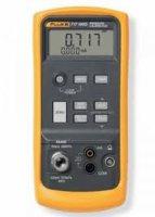 دستگاه کالیبراتور فشار  Fluke 717 10,000G