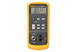 دستگاه کالیبراتور فشار Fluke 717 3000G