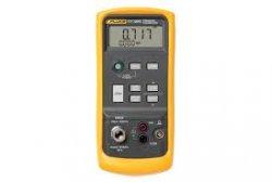 کالیبراتور فشار دیجیتال Fluke 717 5000G