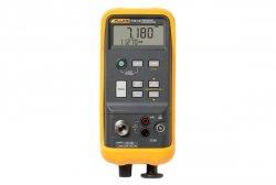 کالیبراتور فشار Fluke 718 1G