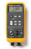 کالیبرلتور فشار Fluke 718Ex 300G