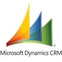 مشاوره تخصصی سیستم مدیریت ارتباط با مشتریان