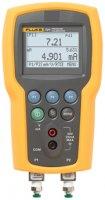 پرشر کالیبراتور فشار دیجیتال Fluke 721-1650 Precision Pressure Calibrator