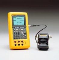 کالیبراتور ولتاژ فلوک مدل Calibrator FLUKE 744
