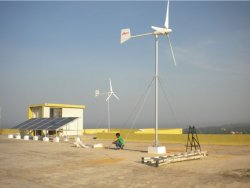 10kw-Wind-Solar-Hybrid-System-in-India.jpg