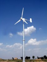 10kw-Wind-Turbine.jpg