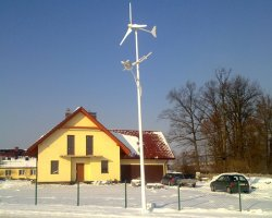 3000W-Wind-Turbine-3KW-Wind-Turbine.jpg