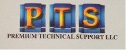 Premium Technical Support LLC