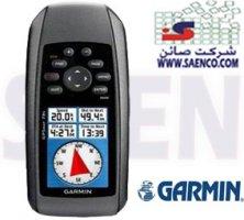 GPSدستی GARMIN,مدل MAP78S