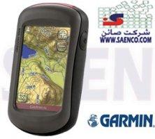 GPS دستی مدل Oregon550