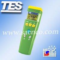 COآنالایزر مدل TES-1372ساخت کمپانی TES تایوان
