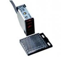 چشم الکترونیکی 7 متری PF-500D-R & PF-700D-R series    _   anly