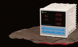کنترلر فاز  AV-PCS   _   atbin