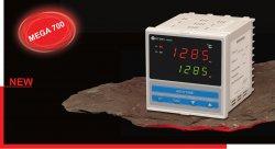 کنترلر دما MEGA700   _     atbin  _PID
