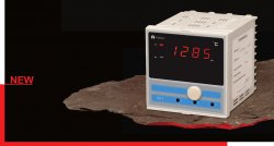 کنترلر دما  ALFA/AM   _   atbin
