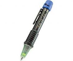 تستر قلمی3120   _  hioki