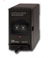 ترانسیمتر مقاومت الکتریکی TR-PTT1A4 _ lutron