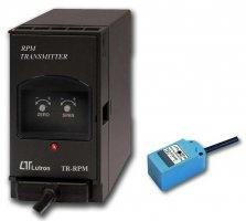 ترانسیمتر سرعت  TR-RPM1A4     _    lutron