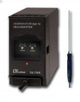 ترانسیمتر تیپ K دما   TR-TMK1A4  _    lutron