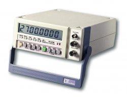 فرکانس متر رومیزی   FC-2700   _  lutron
