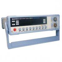 فرکانس متر رومیزی   MS6100  _  Mastech