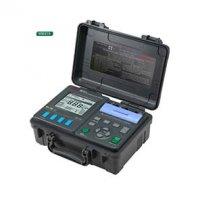 میگر دیجیتال 5000V قابل برنامه ریزی MS5215 _ Mastech