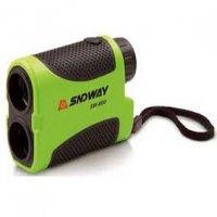 دوربین/ متر لیزری 900 متر    SW-900A    _   SND WAY