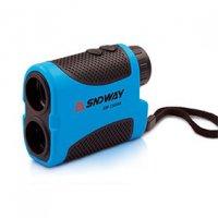 دوربین/ متر لیزری 1500 متر   SW-1500A   _  SND WAY