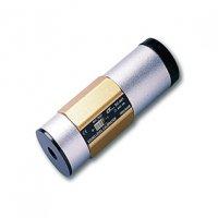 کالیبراتور دستگاه صوت سنج    SC-941    _   lutron