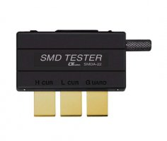 SMD TESTER  -   SMD-22    _   lutron