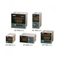 کنترلر دما  AT02     _    anly