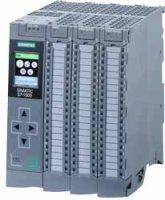 قوی ترین نسل PLC های زیمنس